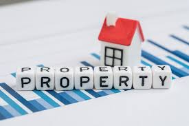 Image result for real property