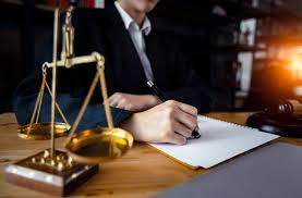 Types of Lawyers You May Need - Esgobaethbangordiocese