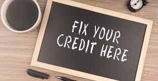 Why Using Credit Repair Software is a Good IdeaCredit repair ...